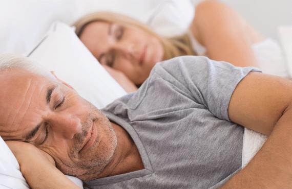 4 conseils simples pour améliorer votre sommeil