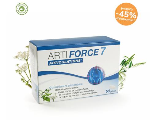 Artiforce-7_A-45