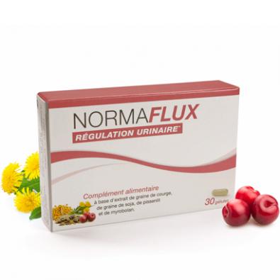 normaflux-naturedea