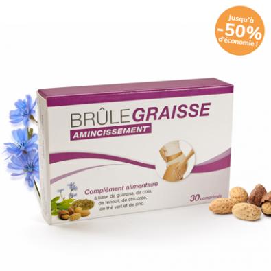 Brule-graisse-50