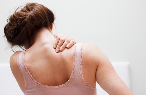 Articulations et muscles : comment les préserver ?