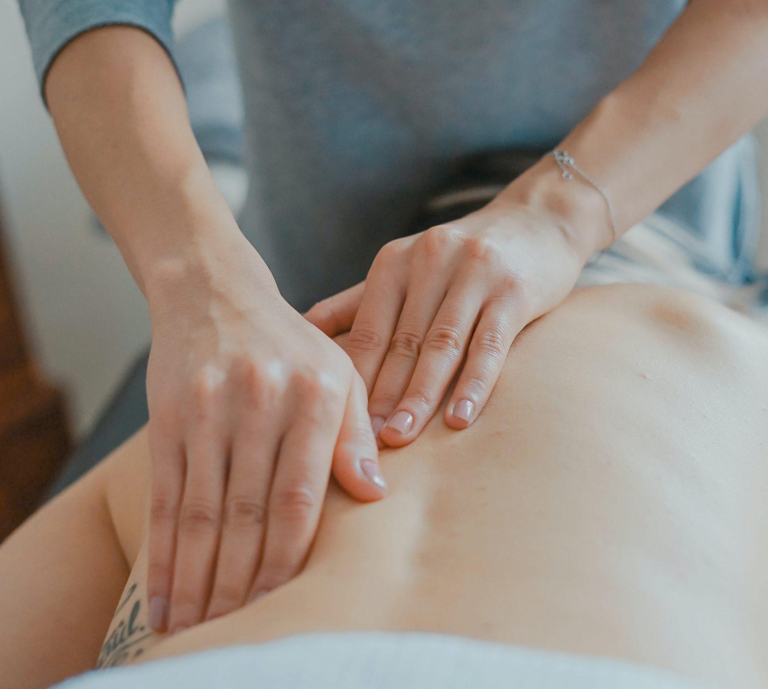 Douleurs musculaires et articulaires : comment les soulager ?