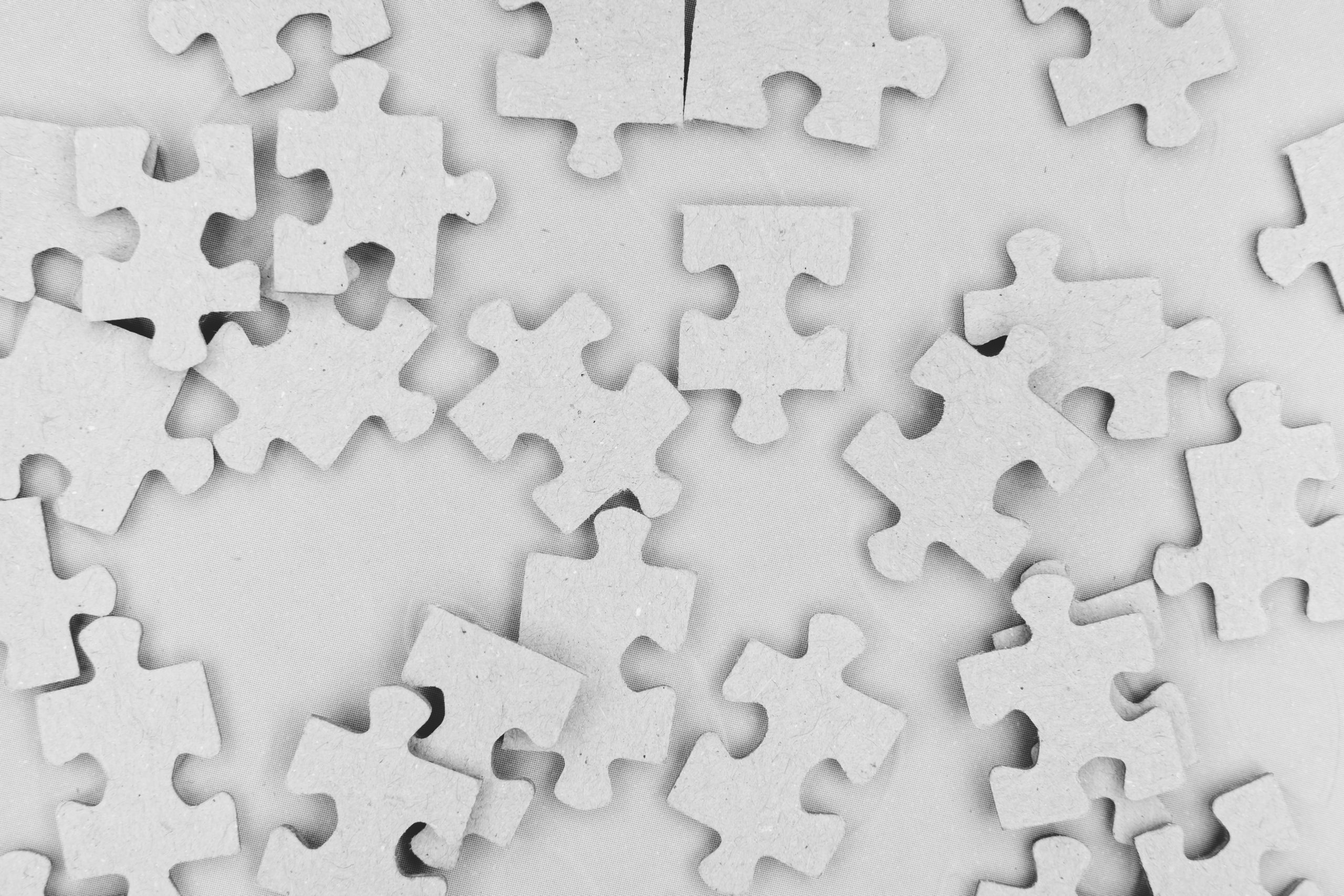 Perte de mémoire et de concentration : reconnaître les troubles