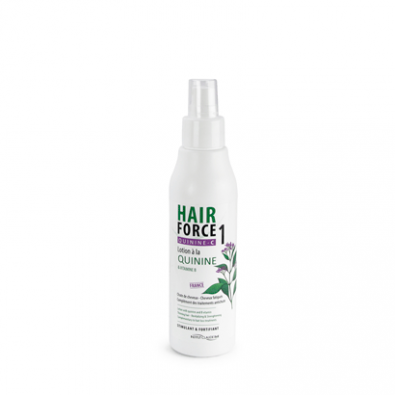 Lotion-Hair-Force-1