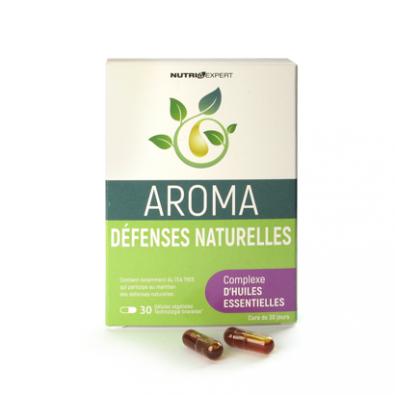 Aroma-defenses-naturelles
