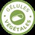 gelule-vegetale_new